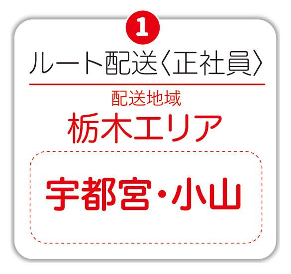 採用ページボタン栃木.png