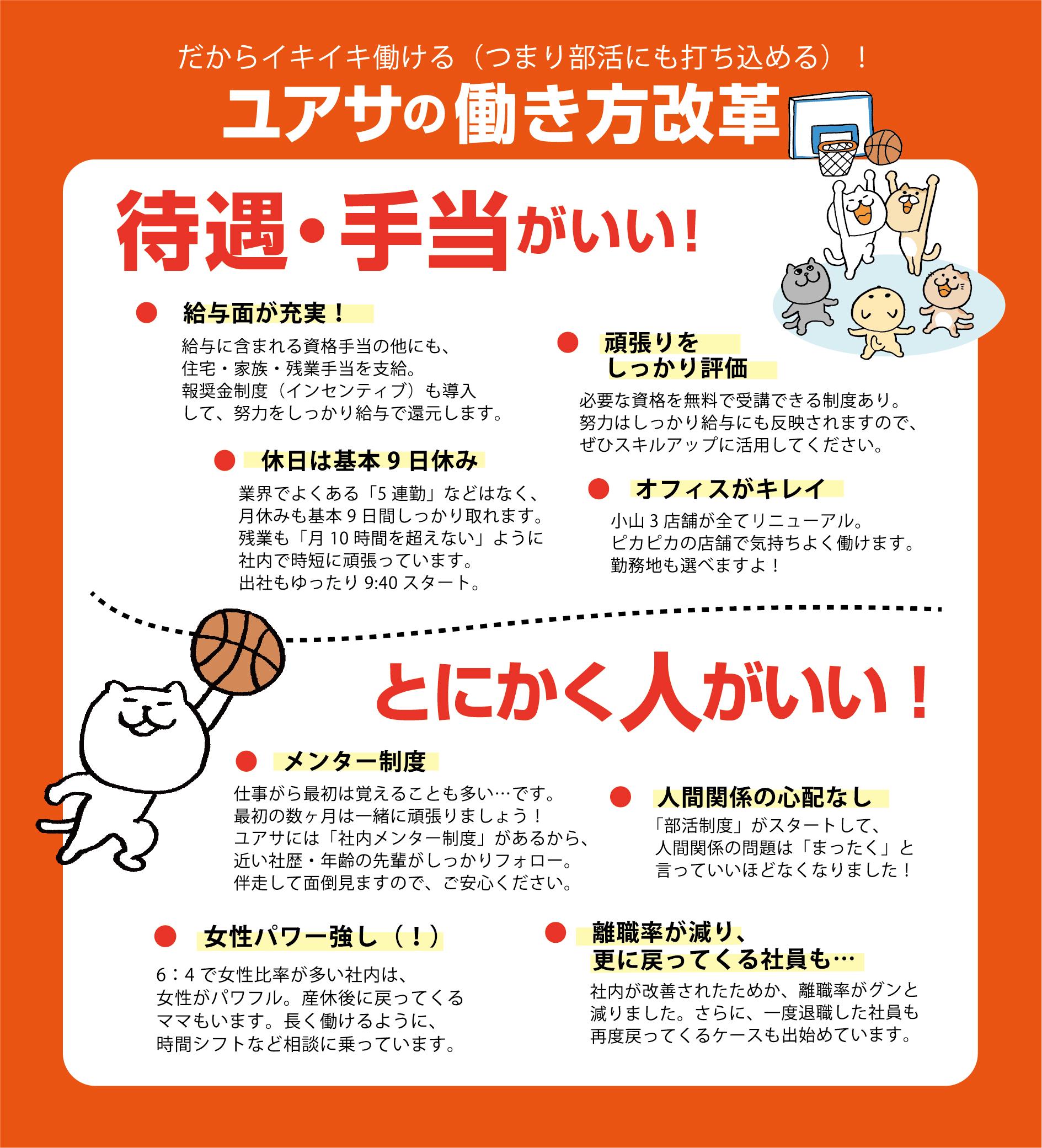 ユアサの働き方改革.jpg